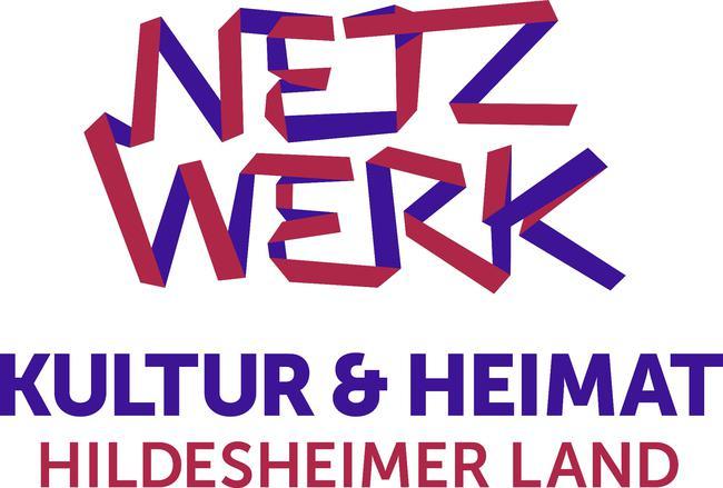 Logo Netzwerk Kultur & Heimat Hildesheimer Land