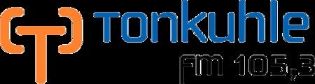 Externer Link: Logo Radio Tonkuhle