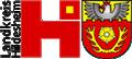 Externer Link: Logo Landkreis Hildesheim