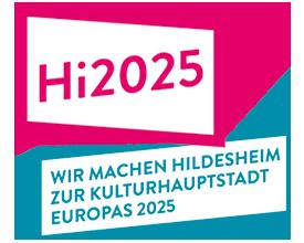Externer Link: hi2025.de