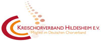 Kreischorverband